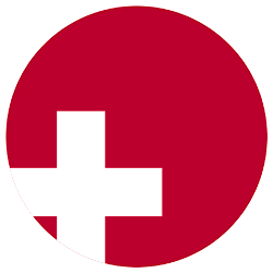Swiss Club Tokyo logo transparent bg
