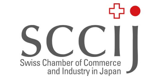 Swiss Chamber of Commerce and Industry in Japan